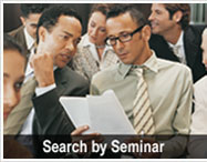 Search by Seminar