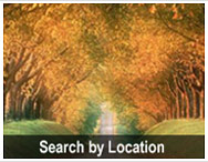 Search by Location