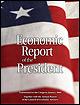 Economic Report of the President, 2009