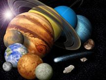 Worldbook @NASA