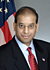 Sandy K. Baruah, Acting Administrator, U.S. Small Business Administration