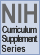 NIH Curriculum Supplement Series