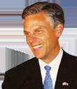 Governor Jon Huntsman Jr.