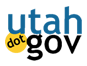 Official Web Site for the State of Utah
