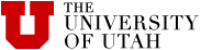 Link to University of Utah Home page