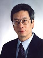 Dr. Roger Tsien