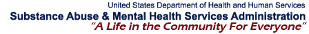 (image) Substance Abuse and Mental Health Services Administration