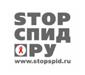 Stop Spid logo