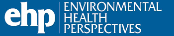 Environmental Health Perspectives