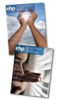 EHP Covers