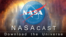 NASACast