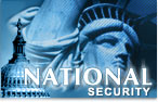 Link to National Security Front Page