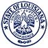 The Official Website of the State of Louisiana