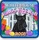 Easter Egg Roll 2008