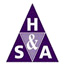 Health and Safety Authority, Ireland Logo
