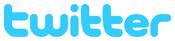 Twitter.com