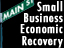 Small business economic recovery