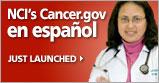 NCI's Cancer.gov en español