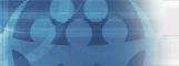dccps logo