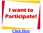 I want to participate! -- Click Here To Volunteer