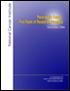 NCI Pancreatic Cancer: Six Years of Research Progress, December 2007