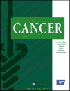 Promoting Cancer Screening Cover: Lessons Learned and Future Directions for       Research and Practice, September 2004