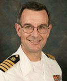 Dr. Richard Troiano