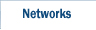 Networks and Outreach