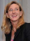 Dr. Kathleen Carroll