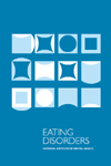 Eating Disorders publication cover