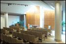 Photo of chapel