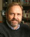 Perry J. Blackshear, M.D., D.Phil.