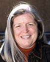 N. Beth Ragan