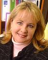 Paula Juras, Ph.D.