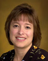 Michelle J. Hooth, Ph.D.