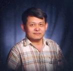 Photo of Dr. Iwasa