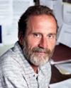 John A. Cidlowski, Ph.D.