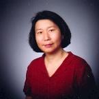 Photo: Dr. Wu