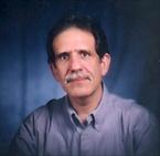 Photo of Dr. Horwitz