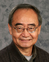 Po C. Chan, Ph.D.