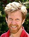 Jack A. Taylor, M.D., Ph.D.