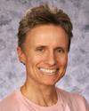 Stephanie J. London, M.D., Dr.P.H.