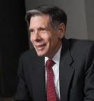 Dr. Frank Torti