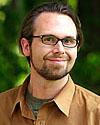 Gary T. ZeRuth, Ph.D.