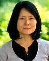 Kyoko Okamoto, Ph.D.