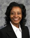 Darlene Dixon, D.V.M., Ph.D.
