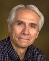 Richard D. Irwin, Ph.D.