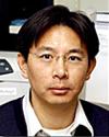 Honglei Chen, M.D., Ph.D.