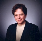 Photo of Dr. Sullivan
