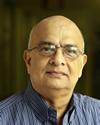 Rajendra S. Chhabra, Ph.D., D.A.B.T.